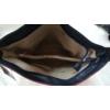 Kép 6/10 - Blue color III táska pénztárca szett