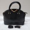 Kép 3/10 - Elegant II táska pénztárca szett