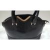 Kép 4/10 - Elegant II táska pénztárca szett