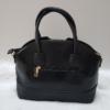 Kép 6/10 - Elegant II táska pénztárca szett