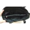 Kép 7/10 - Elegant II táska pénztárca szett