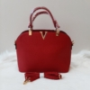 Kép 3/12 - Red táska pénztárca szett