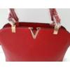 Kép 4/12 - Red táska pénztárca szett