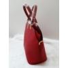Kép 5/12 - Red táska pénztárca szett