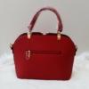 Kép 6/12 - Red táska pénztárca szett