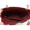 Kép 7/12 - Red táska pénztárca szett
