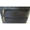 Kép 4/11 - Black romb táska pénztárca szett