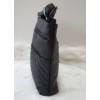 Kép 5/11 - Black táska pénztárca szett