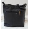 Kép 6/11 - Black romb táska pénztárca szett