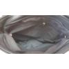 Kép 7/11 - Black romb táska pénztárca szett