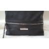 Kép 4/12 - Black lace táska pénztárca szett