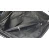 Kép 7/12 - Black lace táska pénztárca szett