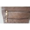 Kép 4/11 - Brown romb táska pénztárca szett
