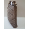 Kép 5/11 - Brown romb táska pénztárca szett
