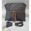 Kép 2/10 - Grey táska pénztárca szett