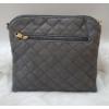 Kép 5/10 - Grey táska pénztárca szett