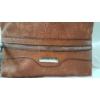 Kép 4/12 - Brown lace táska pénztárca szett