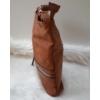 Kép 5/12 - Brown lace táska pénztárca szett