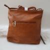 Kép 6/12 - Brown lace táska pénztárca szett