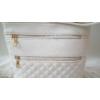 Kép 4/12 - White táska pénztárca szett