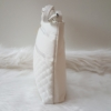 Kép 5/12 - White táska pénztárca szett