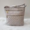 Kép 3/10 - Grey II táska pénztárca szett