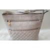 Kép 4/11 - Grey I táska pénztárca szett