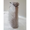 Kép 5/10 - Grey II táska pénztárca szett