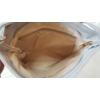 Kép 7/11 - Grey I táska pénztárca szett
