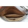 Kép 6/10 - Grey lace táska pénztárca szett