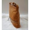 Kép 5/10 - Yellow lace táska pénztárca szett
