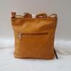 Kép 6/12 - Yellow lace II táska pénztárca szett