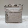 Kép 3/11 - Grey táska pénztárca szett