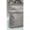 Kép 4/11 - Grey táska pénztárca szett