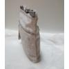 Kép 5/11 - Grey táska pénztárca szett