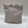 Kép 6/11 - Grey táska pénztárca szett
