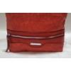 Kép 4/11 - Red lace táska pénztárca szett