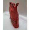 Kép 5/11 - Red lace táska pénztárca szett