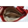 Kép 7/11 - Red lace táska pénztárca szett