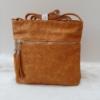 Kép 3/11 - Yellow táska pénztárca szett