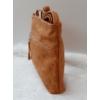 Kép 5/11 - Yellow táska pénztárca szett