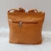 Kép 6/11 - Yellow táska pénztárca szett