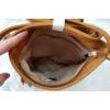 Kép 7/11 - Yellow táska pénztárca szett