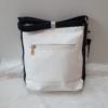 Kép 6/12 - Blue color II táska pénztárca szett
