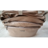 Kép 4/11 - Rose gold táska pénztárca szett