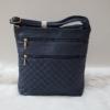 Kép 3/11 - Blue táska pénztárca szett