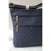 Kép 4/11 - Blue táska pénztárca szett