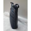 Kép 5/11 - Blue táska pénztárca szett
