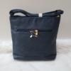 Kép 6/11 - Blue táska pénztárca szett