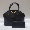 Kép 1/10 - Elegant II táska pénztárca szett